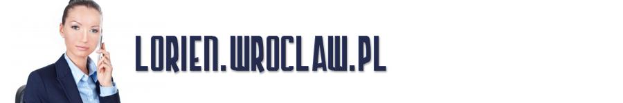 Kancelarie adwokackie - http://lorien.wroclaw.pl/